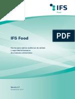 IFS_Food_V6_1_es