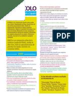DMSO 2015 (1).pdf