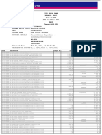 account statement.pdf