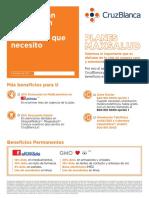 Beneficios MaxSalud v2.pdf