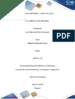 100411_42_Tarea 3 - Aplicaciones de las integrales.pdf