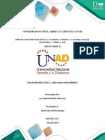 AcciónSolidaria_Luz_Mabel_del_Pilar_Echeverri_Grupo_700004_28.pdf