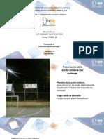 Accionsolidariacomunitaria_Luz_Mabel_del_Pilar_Echeverri_Grupo_28.pptx