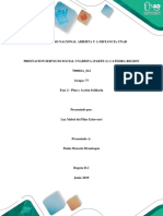 PlanyAcciónsolidaria_Luz_Mabel_del_Pilar_Echeverri_Grupo_77.pdf