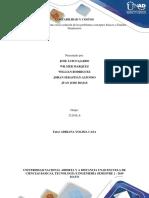 Tarea 2 - Presentar informe con la solución de los problemas conceptos básicos y Estados Financieros_Taller tarea 2_Grupo_212018_6.pdf