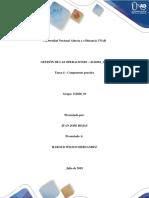 Tarea 4 - Informe trabajo practico_Trabajo_Practica_Juan_José_Rojas_Tarea_4_212028_10.docx