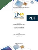 Grupo_3_212031_Fase1.pdf