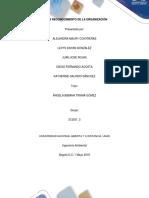 Grupo_212031_3_Fase 2_Reconocimiento de la organizacion.pdf