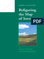 223287883-Mark-Christopher-Allister-Refiguring-the-Map-of-Sorrow-Nature-Writing-and-Autobiography-Under-the-Sign-of-Nature-Explorations-in-Ecocriticism-200 (1).pdf
