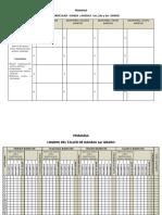 Registro Aux. Danza y Musica 2019 Cetapsi Primaria-convertido