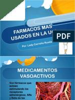 MEDICAMENTOS UCIA (1)