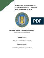 UNIVERSIDAD NACIONAL PEDRO RUIZ GALLO- BUFÓN (1).pdf