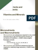 VitaminsNutrients.ppt