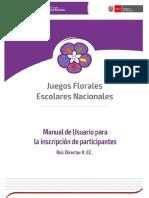 manual-de-usuarios-juegos-florales-director.pdf