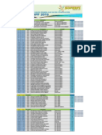 calculo de PUNTAJES OPF 2019.pdf