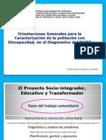 Orientaciones PSIET ACPCD.pptx