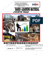 fnal-_Module_7_Preparing_and_Maintaining_Financial_Records_and_Reports_2nd_E.doc