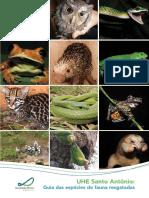 Zoologia - Guia Fauna - UHE Santo Antonio.pdf