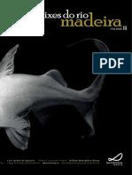 Peixes do Rio Madeira Vol.3.pdf