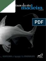 Peixes do Rio Madeira Vol.1.pdf