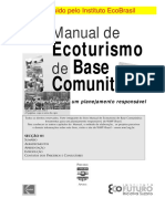 manual_ecotur_wwf_2003.pdf