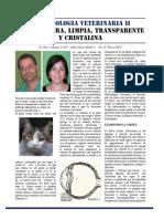 15918-1-44706-1-10-20110831 (1).pdf