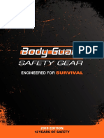 9702360_Body_Guard_Catalog.pdf