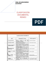 Sesion 21 .ppt