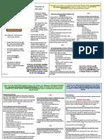 DLD-335-Brochure-Rev-2019-01