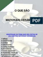 1-ceramica