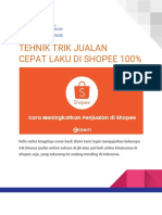 TIPS_JUALAN_CEPAT_LAKU_DI_SHOPEE_100_TRI.pdf