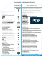 TABELA DE CONDUTA INICIAL EM PACIENTES COM INTOXICAÇÃO E ENV (1).pdf