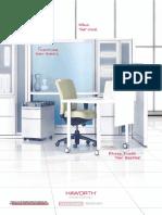 Architectural Record - 2005-12.pdf
