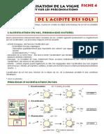 Fiche4 AciditeSol Web