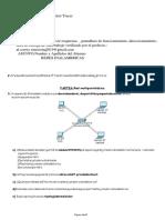 inalambrica-4c practico A.docx