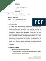 343423083-Informe-9-j-G-Megohmetro.docx