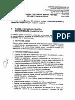 convocatoria_GG 03_2016_27-12-2016-10-42-General
