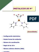 unidad-3-orgm-carbonilos-1