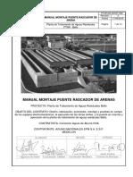 324135696-Ptar-Ma-Mont-008-Puente-Rascador.pdf