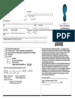 321run4ds block registration form 19