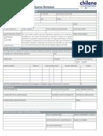 gastosdentales.pdf