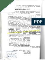 1. Demanda de Indemnizacion de Daños y Perjuicios-1-12