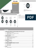 17925812 Manual F6 ESP A