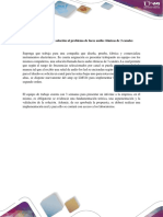 Fase4 Electronica Analoga