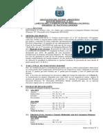 5673-REGLAMENTO 1ra. Nac. 19-20.pdf
