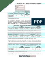 PROYECCIÓN_POBLACIÓN_DEMANDA_CONO SUR_HUACHO_DEF.xlsx