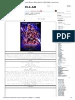 Avengers_ Endgame [BluRay.1080p] [v.O.S.E] [2019] [MG] - LegionPeliculas