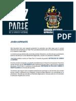 INSTRUCTIVO PRESENTACIÓN POWER POINT 2018 v. 1 310118.pdf