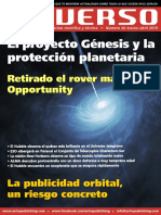 Universo - Marzo y Abril.pdf