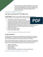 La_caja_transparente.docx